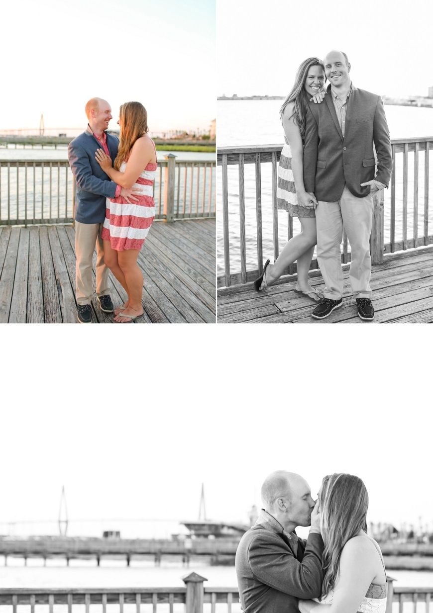 Charleston-Proposal-Photographer_1035.jpg