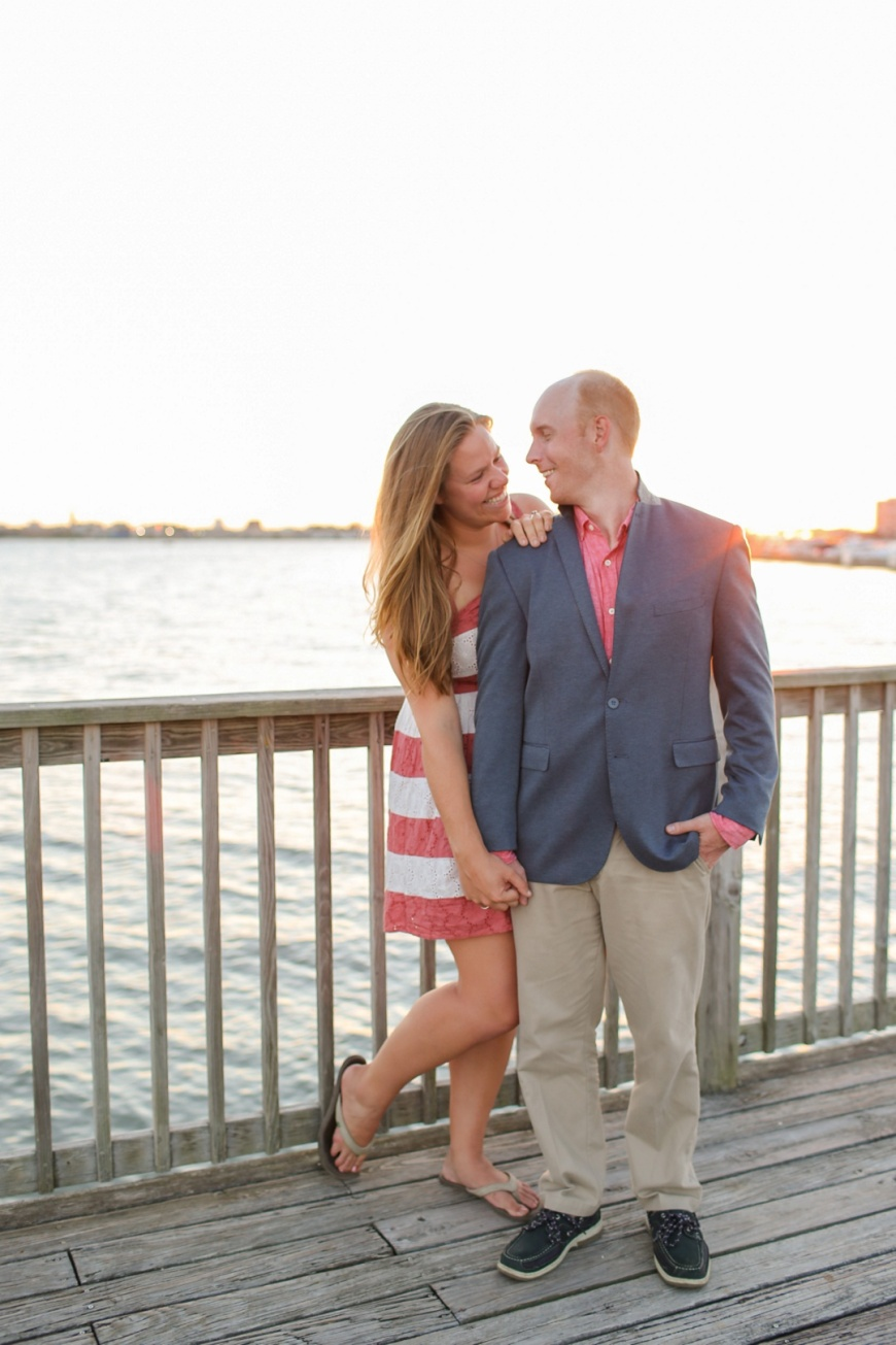 Charleston-Proposal-Photographer_1036.jpg