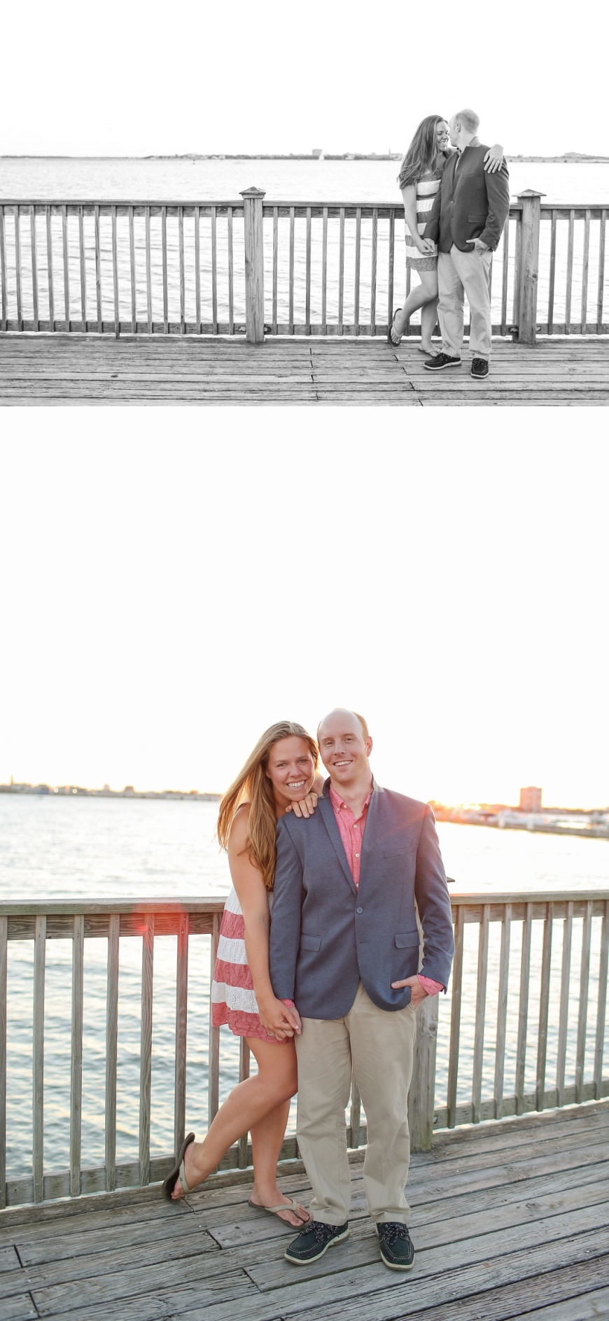 Charleston-Proposal-Photographer_1037.jpg