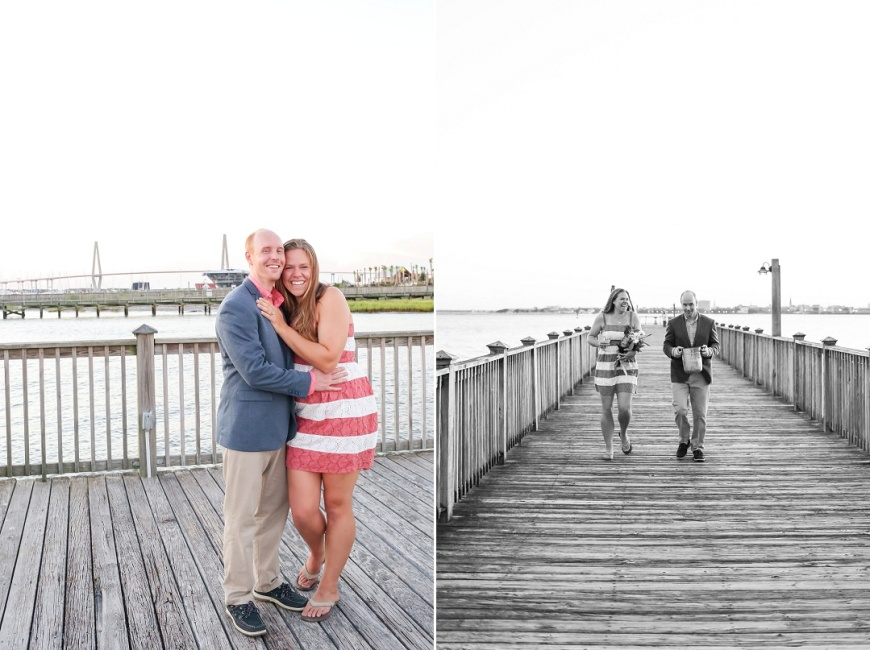 Charleston-Proposal-Photographer_1039.jpg