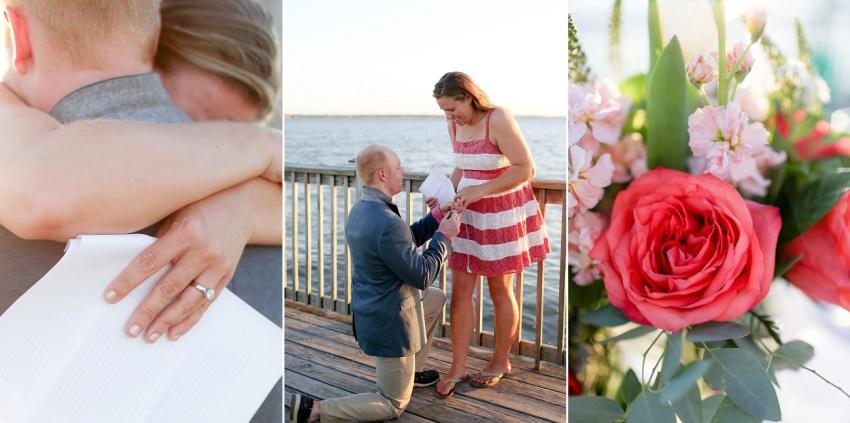 charleston-proposal-photographer_1042