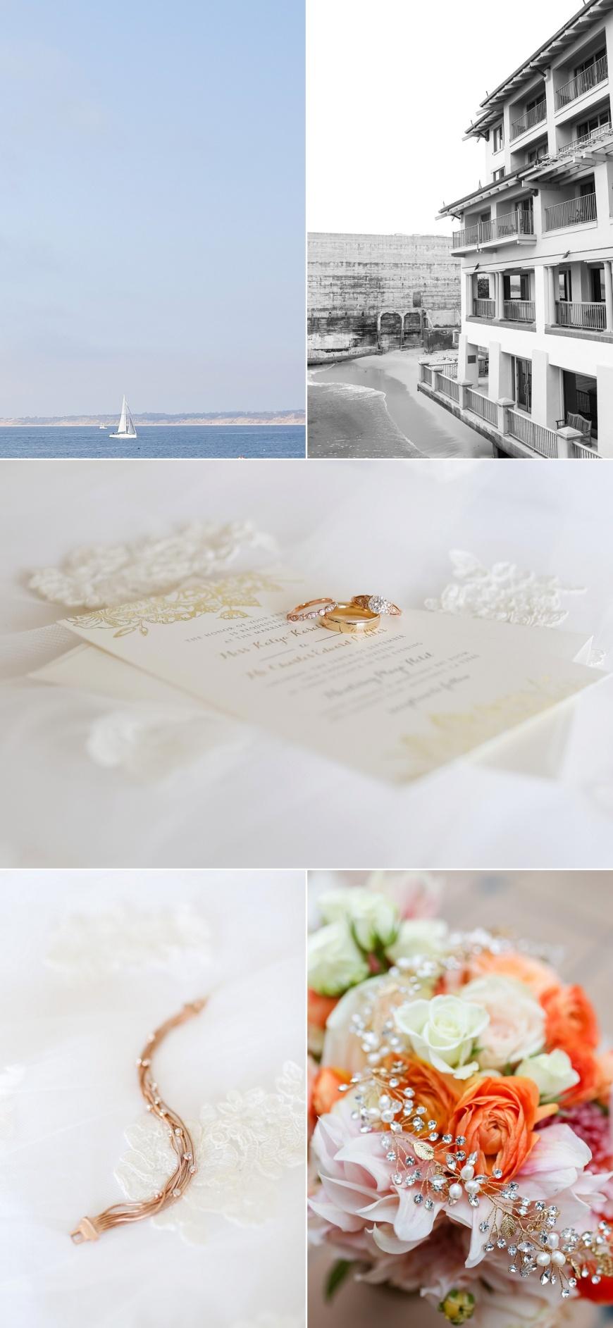 Monterey-Plaza-Hotel-Wedding-Photographer_1000.jpg