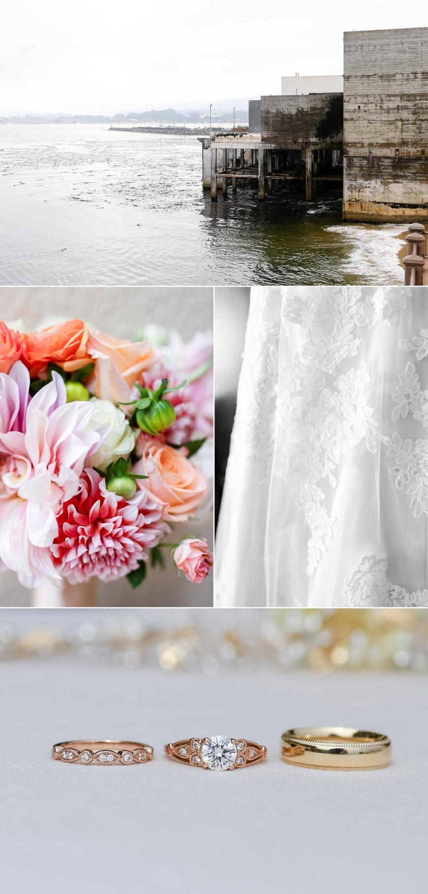 Monterey-Plaza-Hotel-Wedding-Photographer_1001.jpg