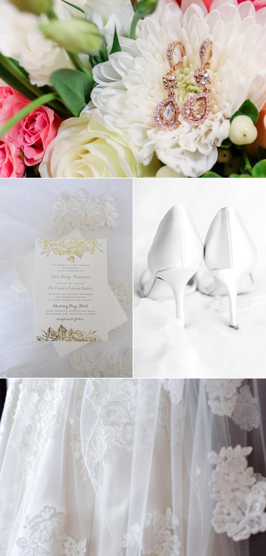 Monterey-Plaza-Hotel-Wedding-Photographer_1002.jpg