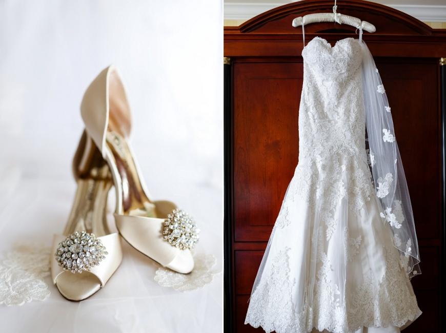Monterey-Plaza-Hotel-Wedding-Photographer_1003.jpg
