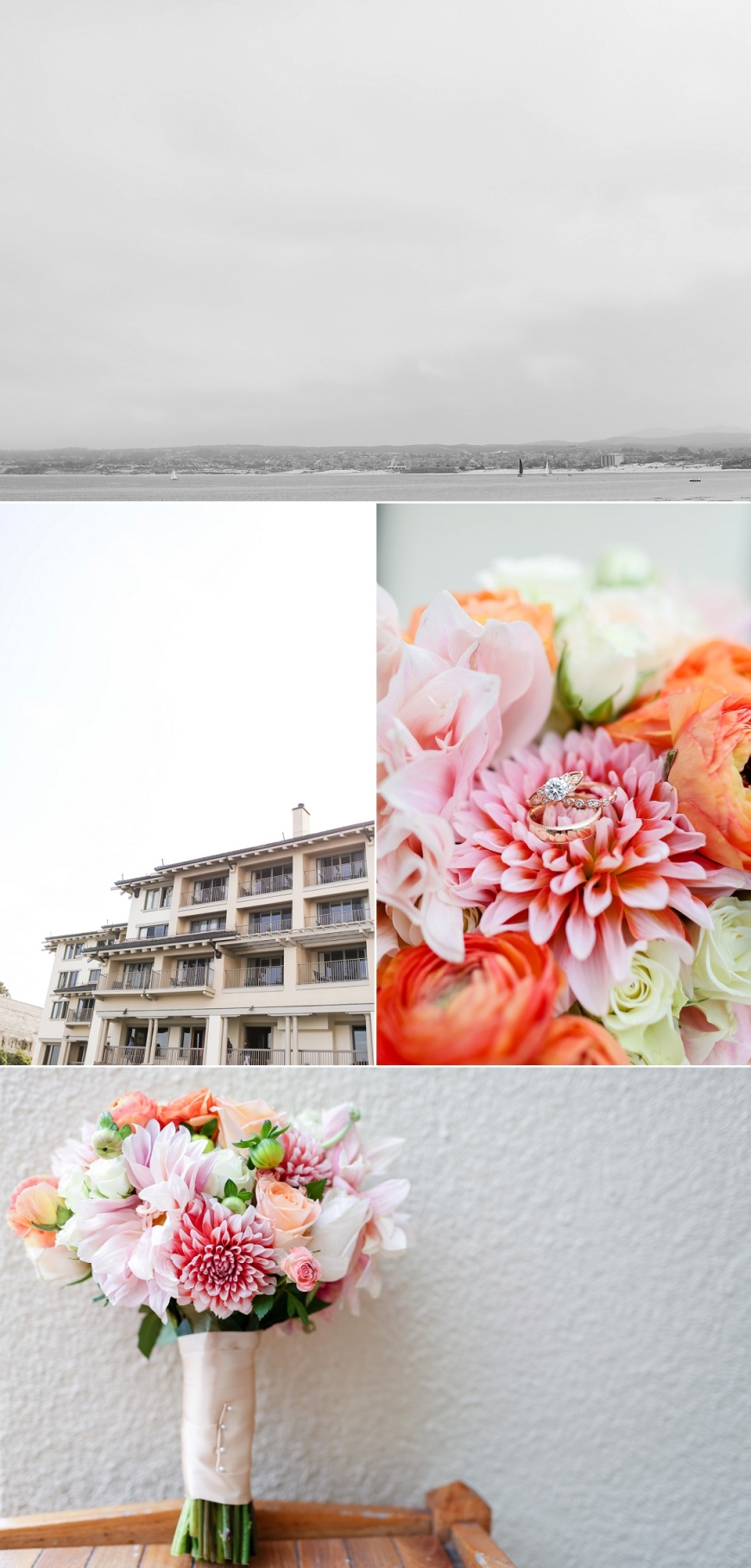 Monterey-Plaza-Hotel-Wedding-Photographer_1004.jpg