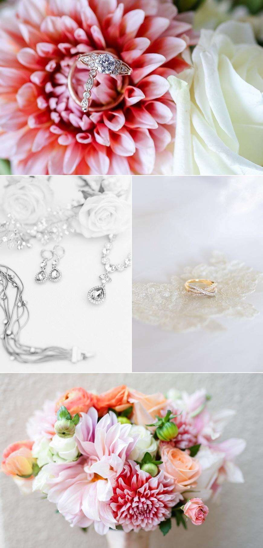 Monterey-Plaza-Hotel-Wedding-Photographer_1005.jpg