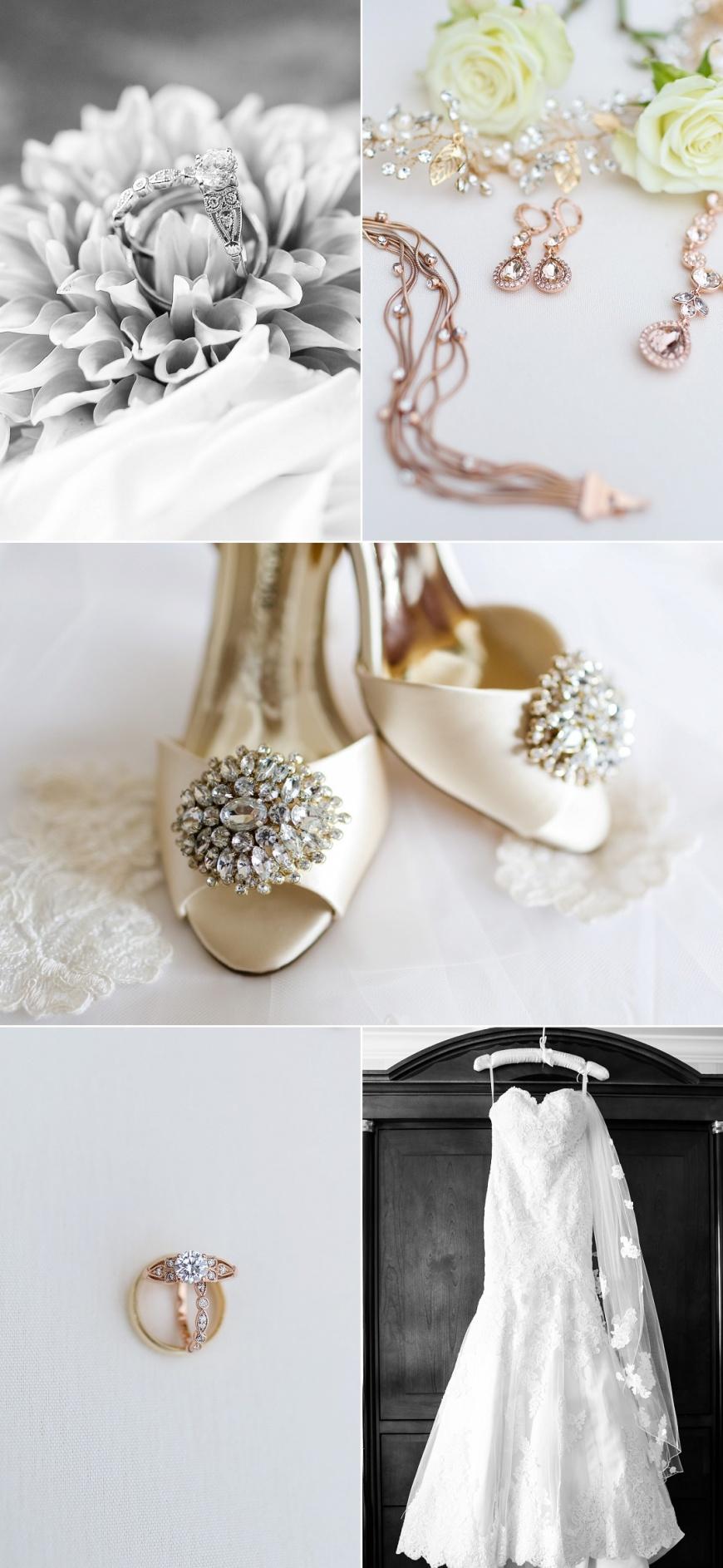 Monterey-Plaza-Hotel-Wedding-Photographer_1007.jpg