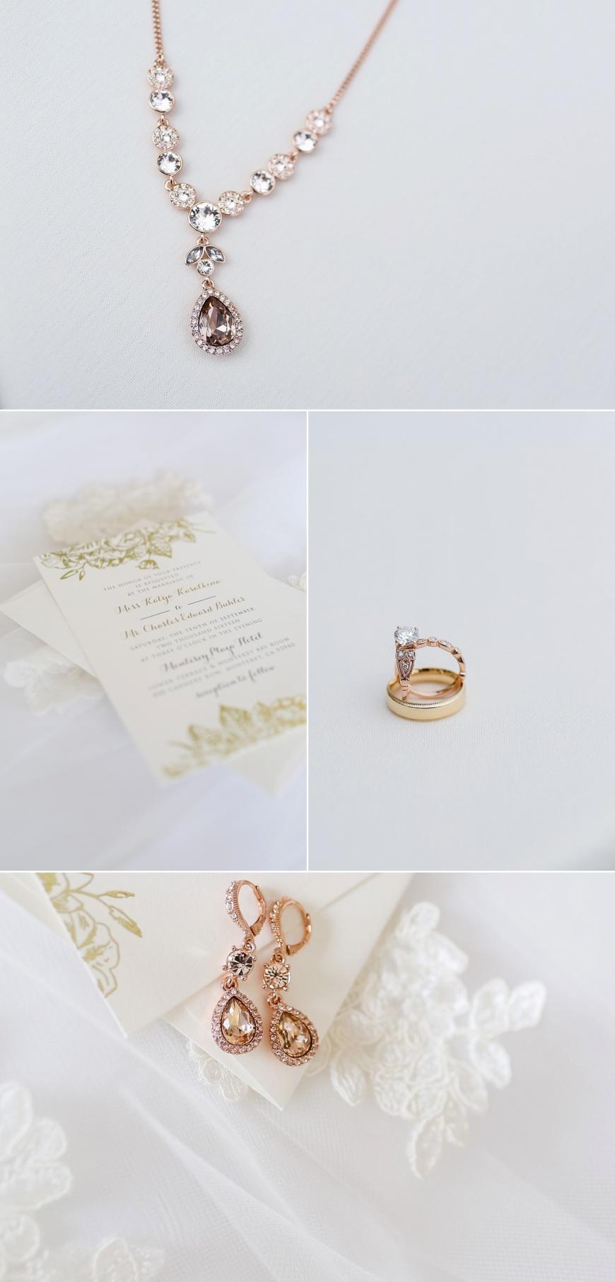 Monterey-Plaza-Hotel-Wedding-Photographer_1008.jpg