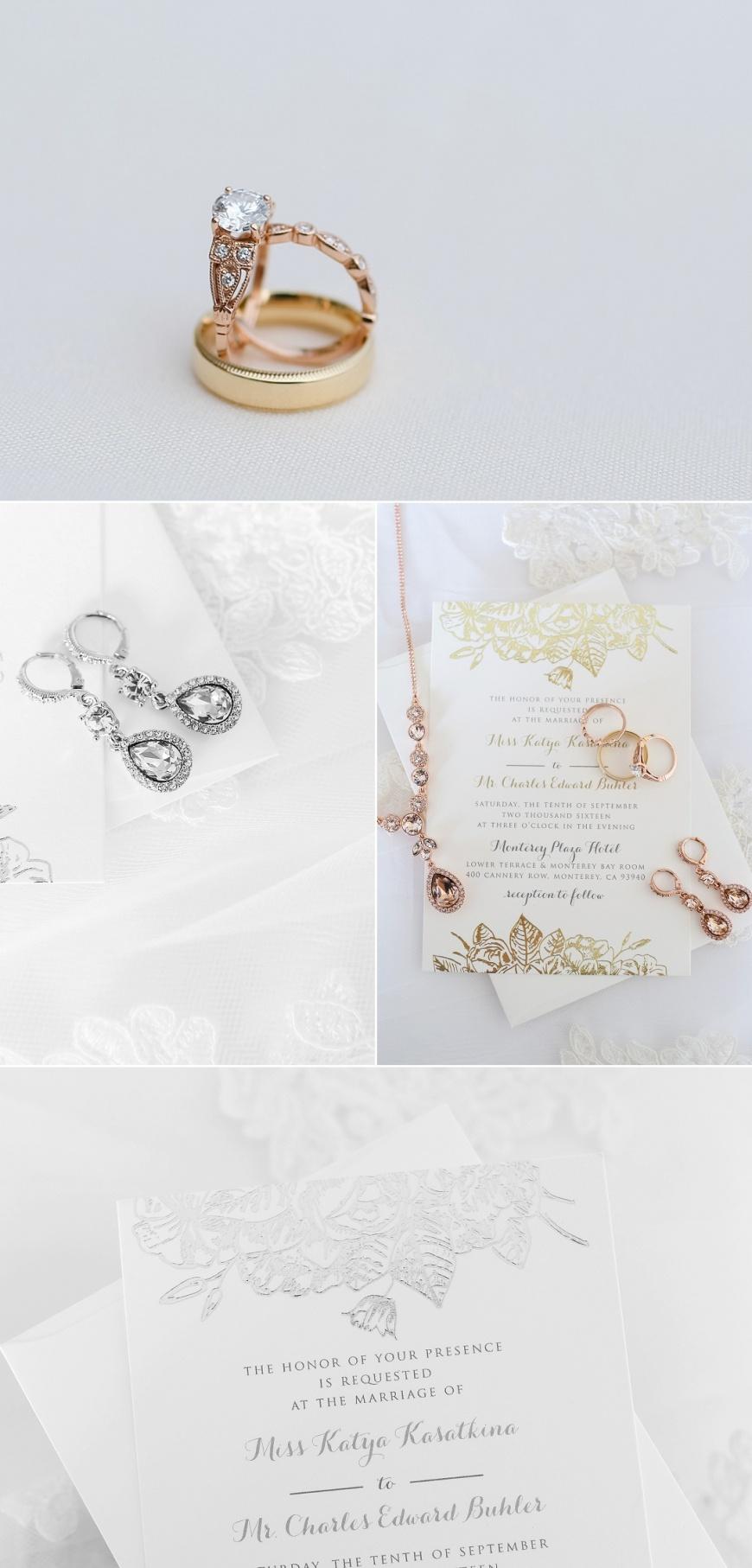 Monterey-Plaza-Hotel-Wedding-Photographer_1009.jpg