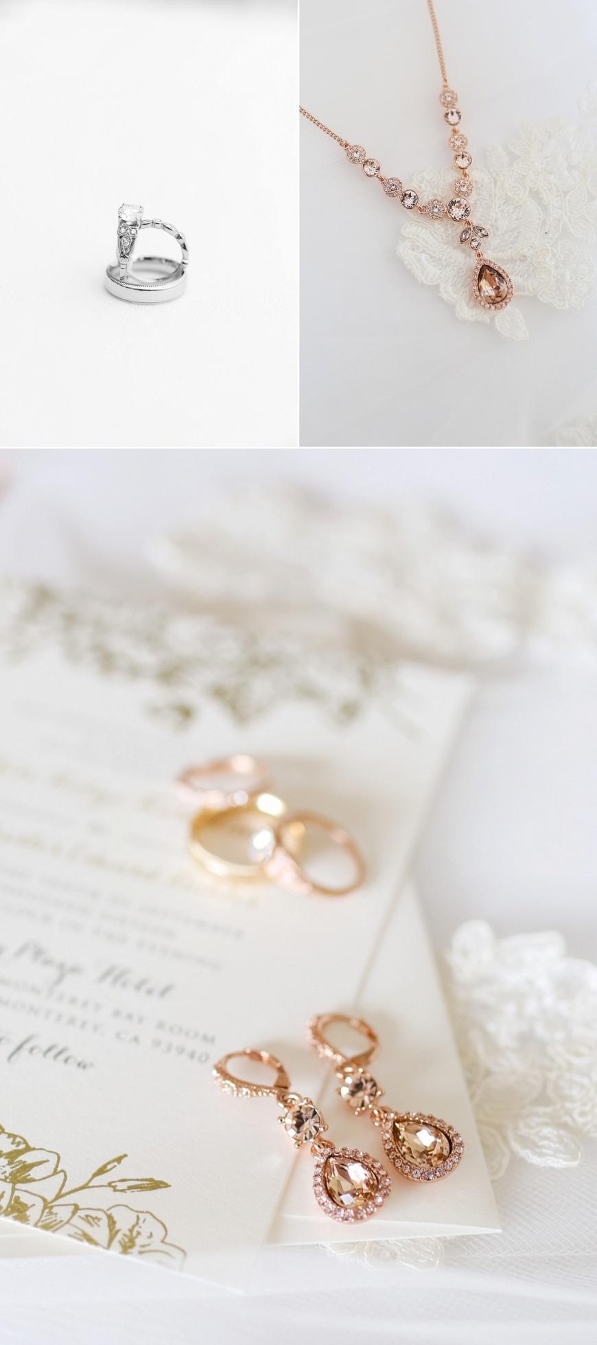 Monterey-Plaza-Hotel-Wedding-Photographer_1010.jpg
