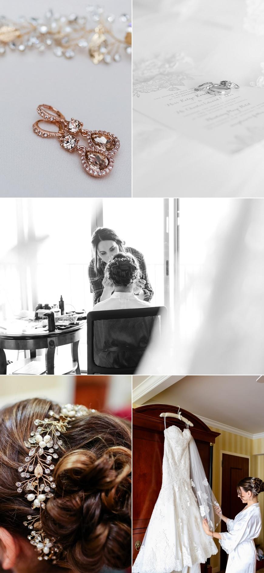 Monterey-Plaza-Hotel-Wedding-Photographer_1011.jpg