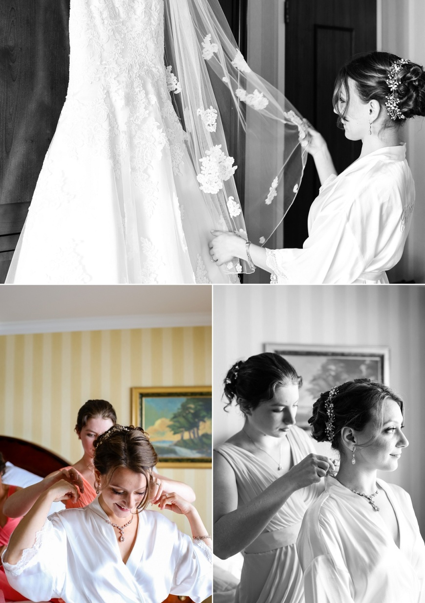 Monterey-Plaza-Hotel-Wedding-Photographer_1012.jpg