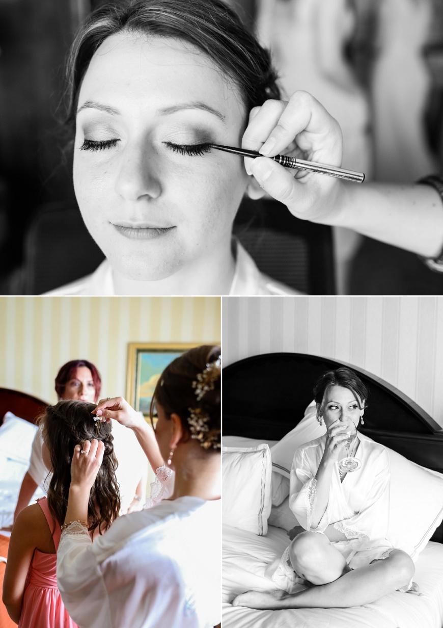 Monterey-Plaza-Hotel-Wedding-Photographer_1013.jpg