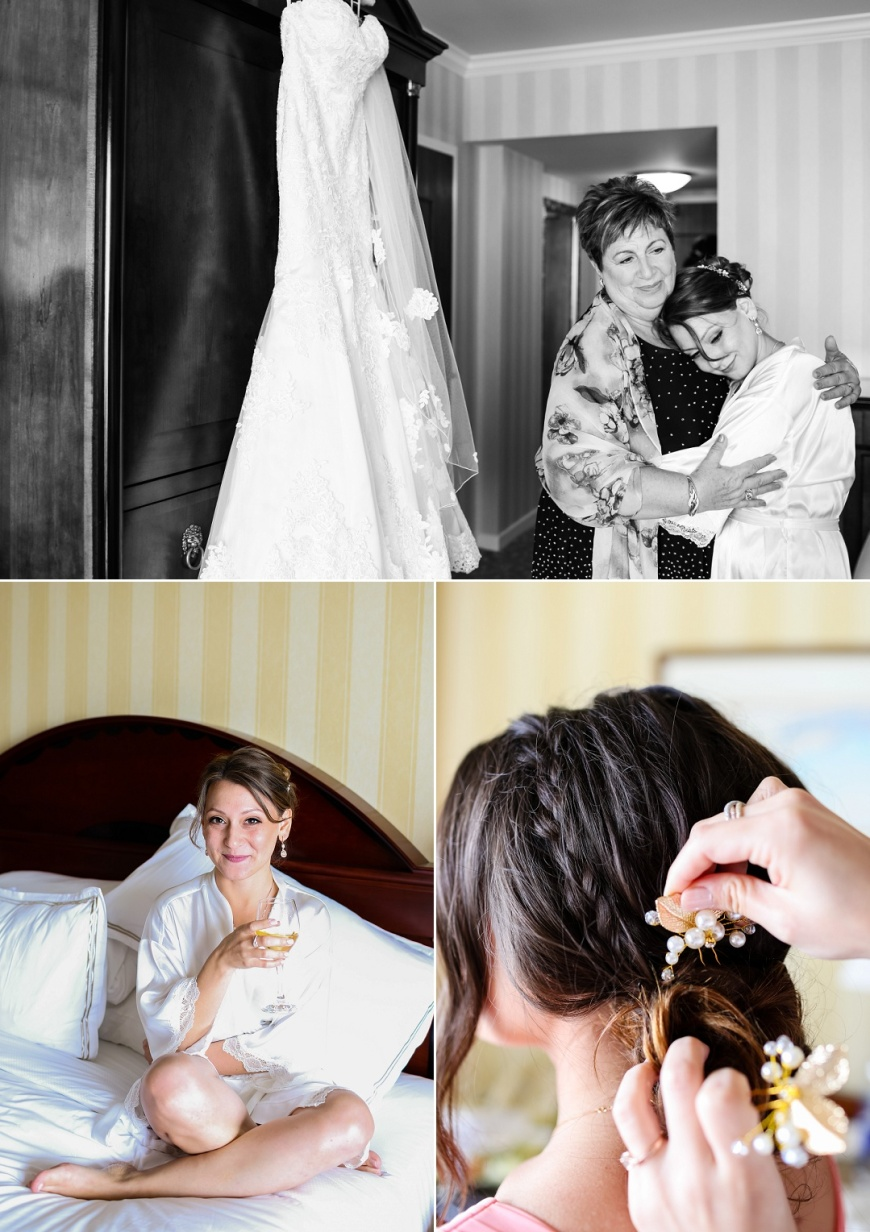Monterey-Plaza-Hotel-Wedding-Photographer_1014.jpg