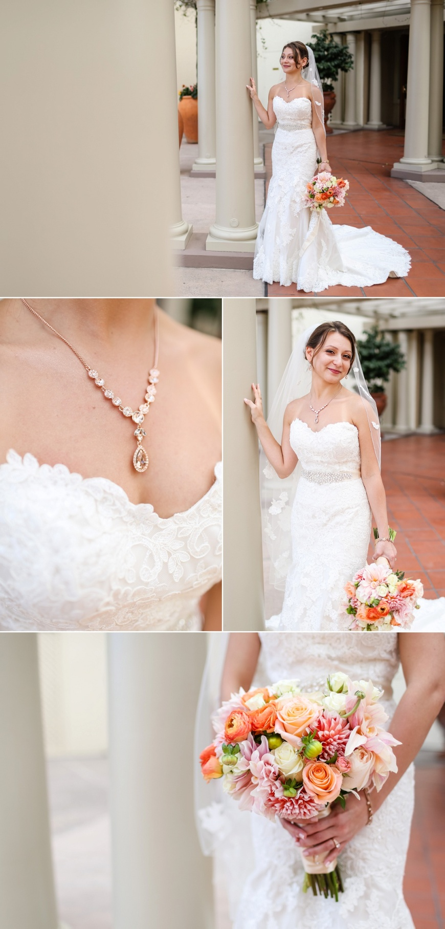 Monterey-Plaza-Hotel-Wedding-Photographer_1017.jpg