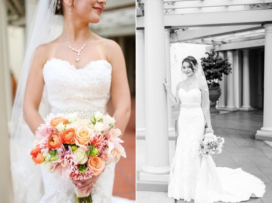 Monterey-Plaza-Hotel-Wedding-Photographer_1018.jpg