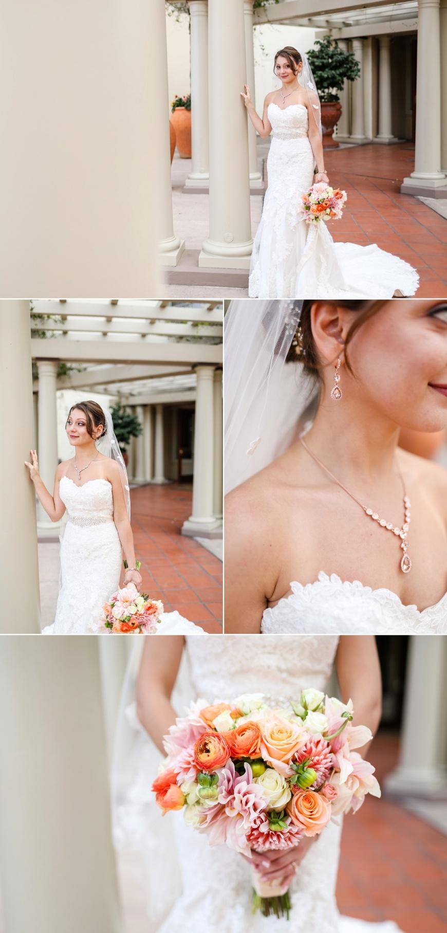Monterey-Plaza-Hotel-Wedding-Photographer_1019.jpg