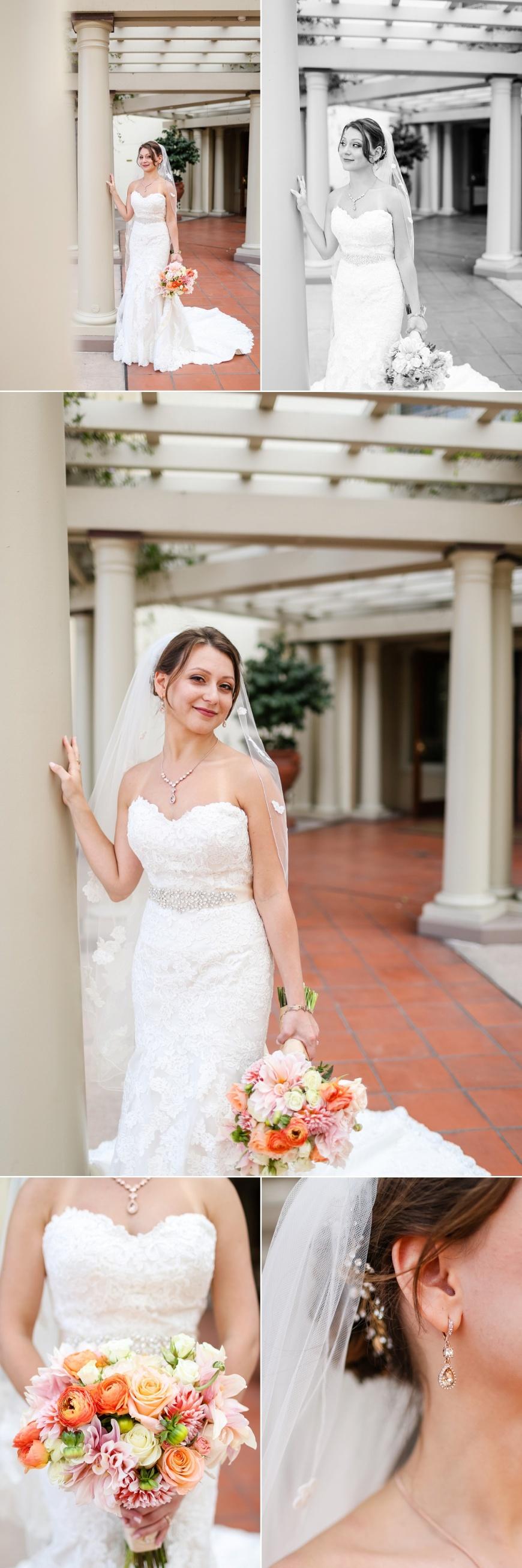 Monterey-Plaza-Hotel-Wedding-Photographer_1020.jpg
