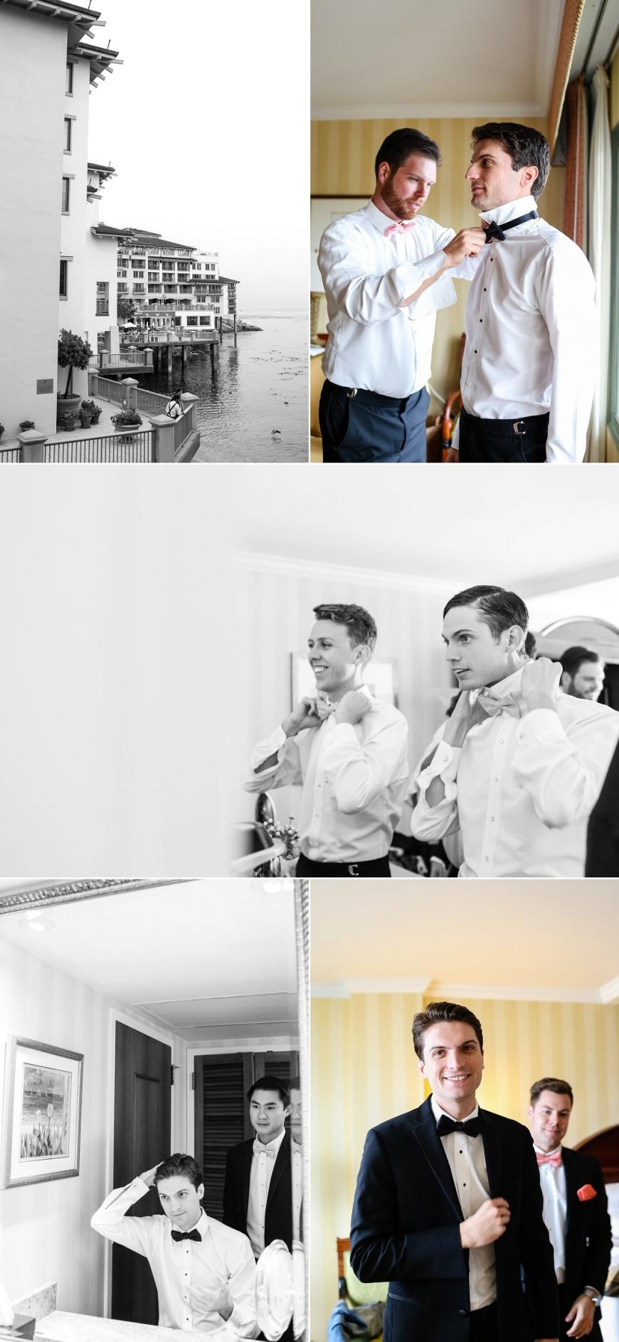 Monterey-Plaza-Hotel-Wedding-Photographer_1021.jpg