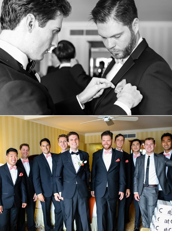 Monterey-Plaza-Hotel-Wedding-Photographer_1022.jpg