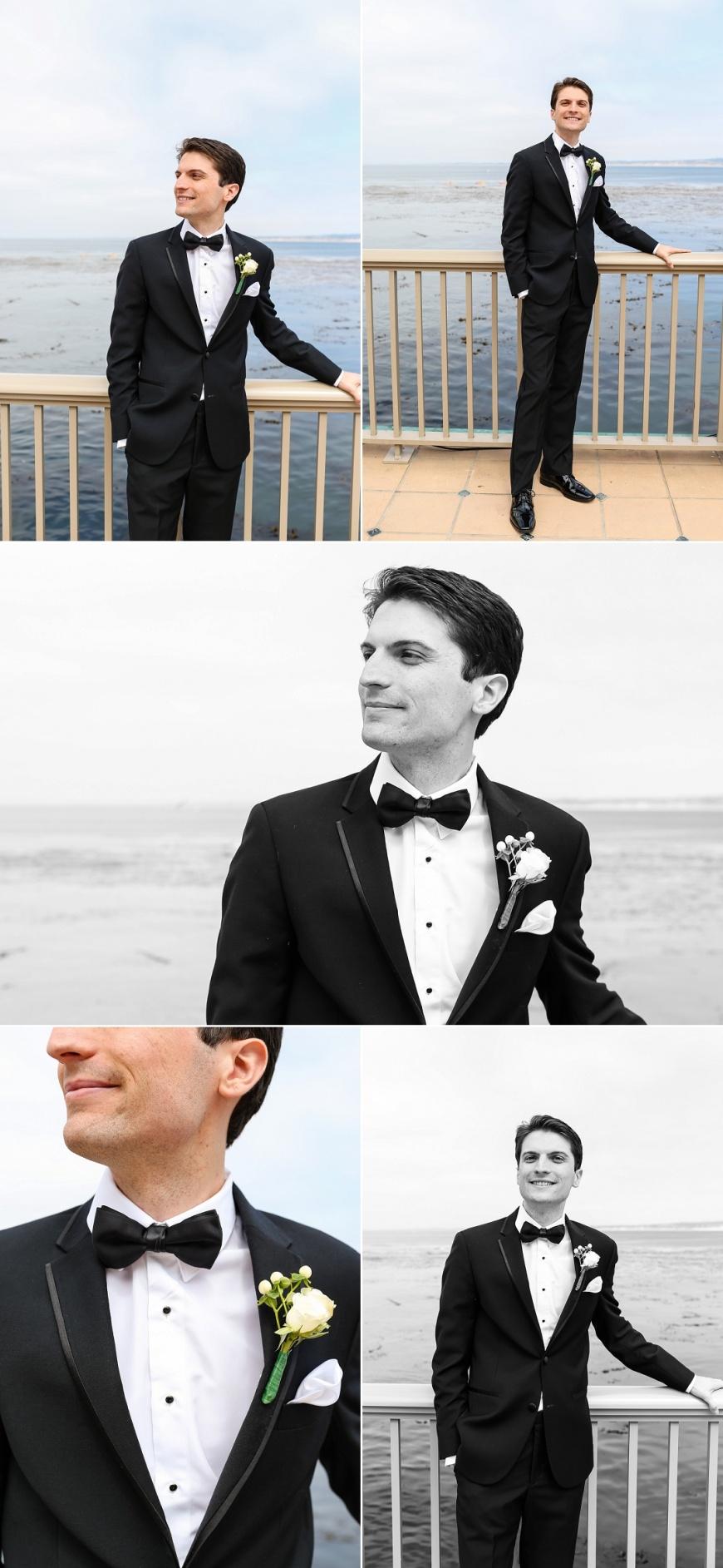 Monterey-Plaza-Hotel-Wedding-Photographer_1023.jpg