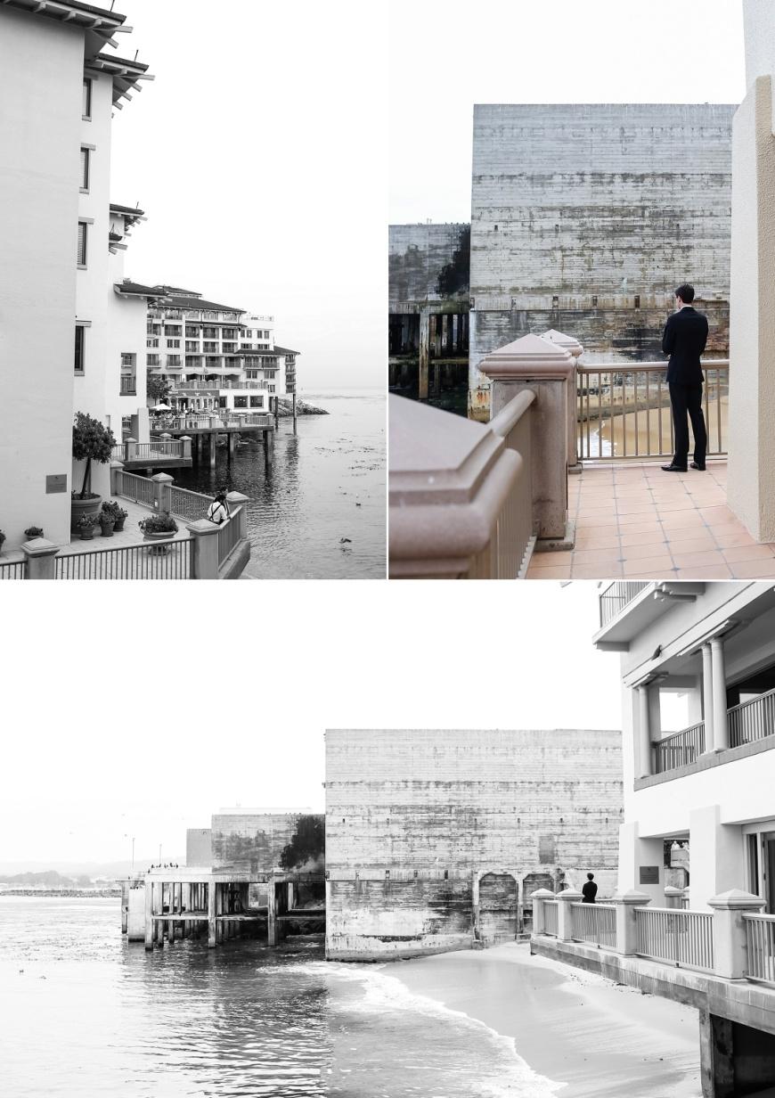 Monterey-Plaza-Hotel-Wedding-Photographer_1024.jpg