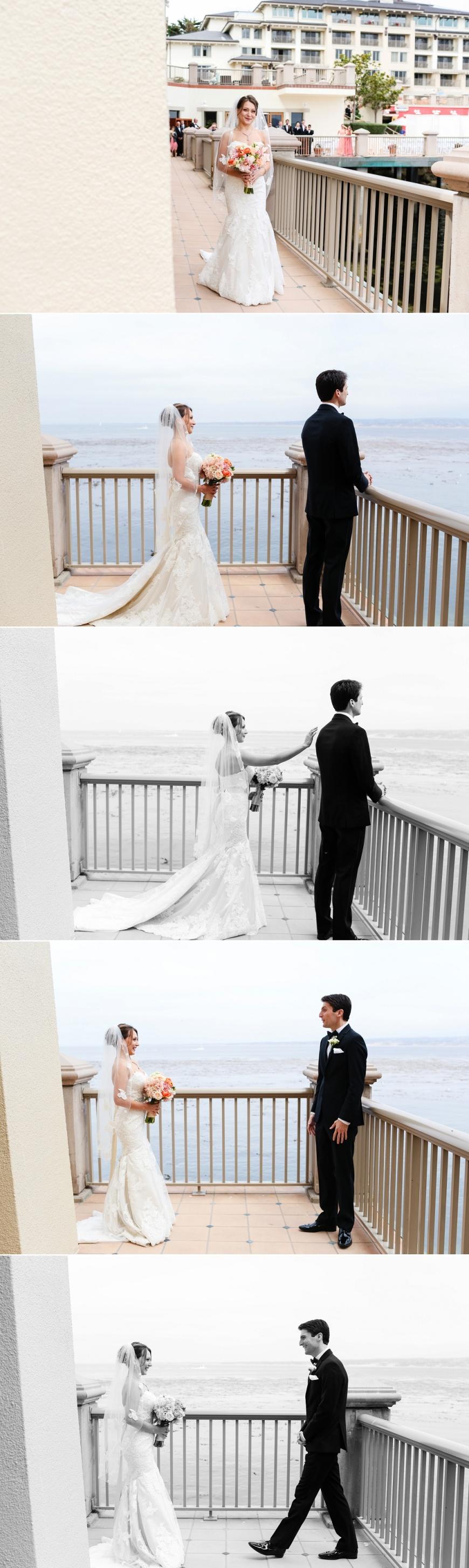 Monterey-Plaza-Hotel-Wedding-Photographer_1025.jpg
