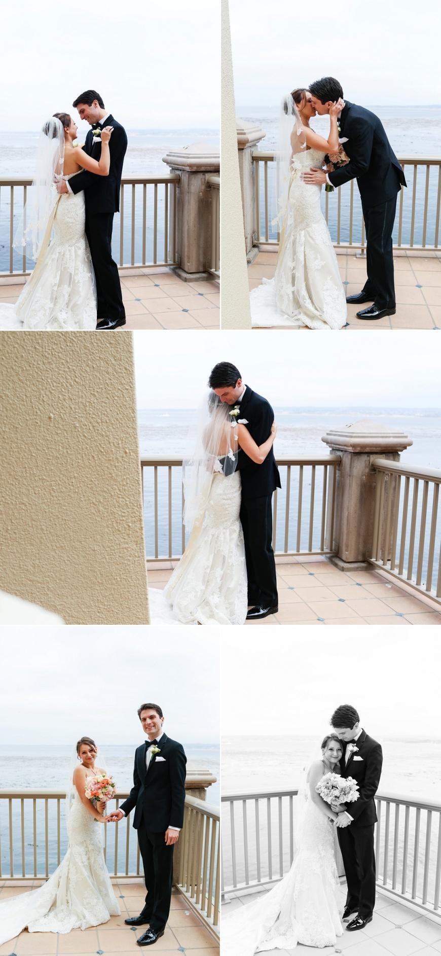 Monterey-Plaza-Hotel-Wedding-Photographer_1027.jpg