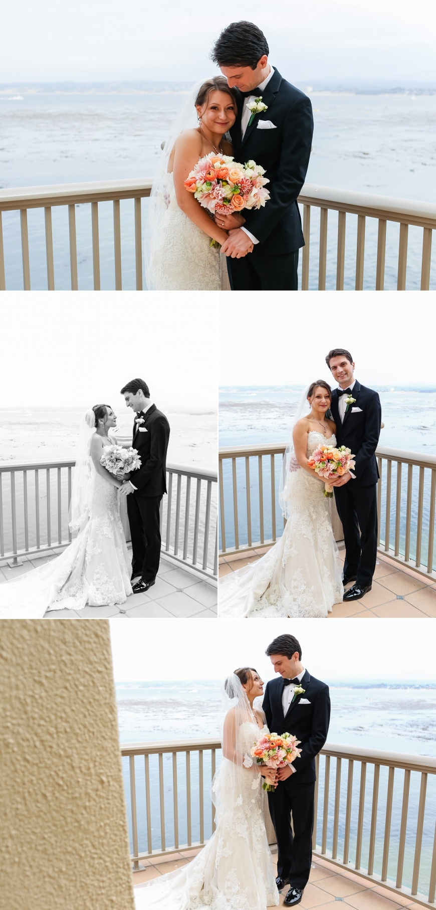 Monterey-Plaza-Hotel-Wedding-Photographer_1028.jpg