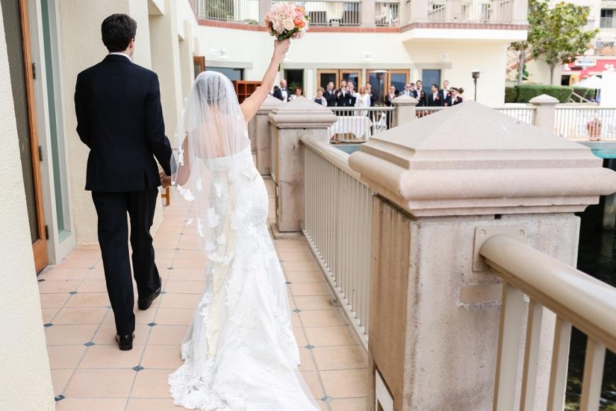 Monterey-Plaza-Hotel-Wedding-Photographer_1030.jpg