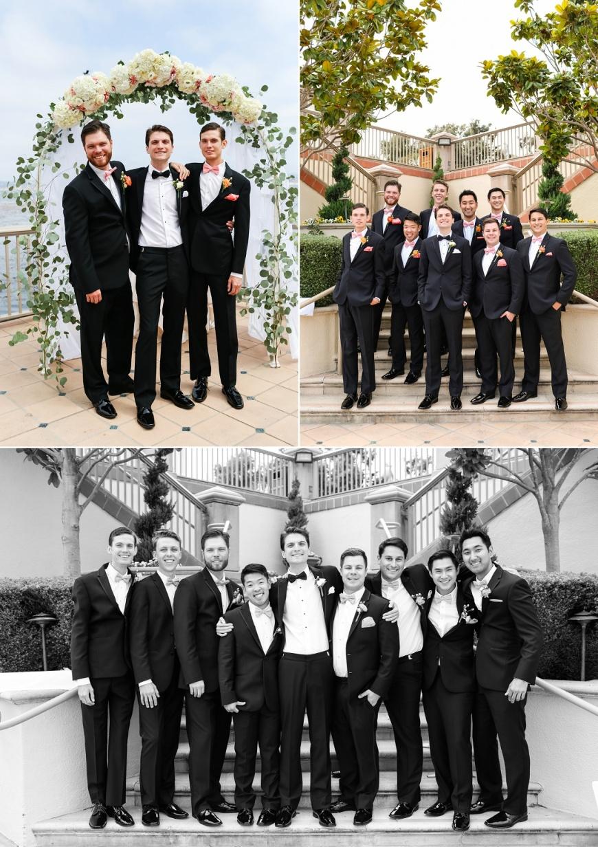 Monterey-Plaza-Hotel-Wedding-Photographer_1031.jpg
