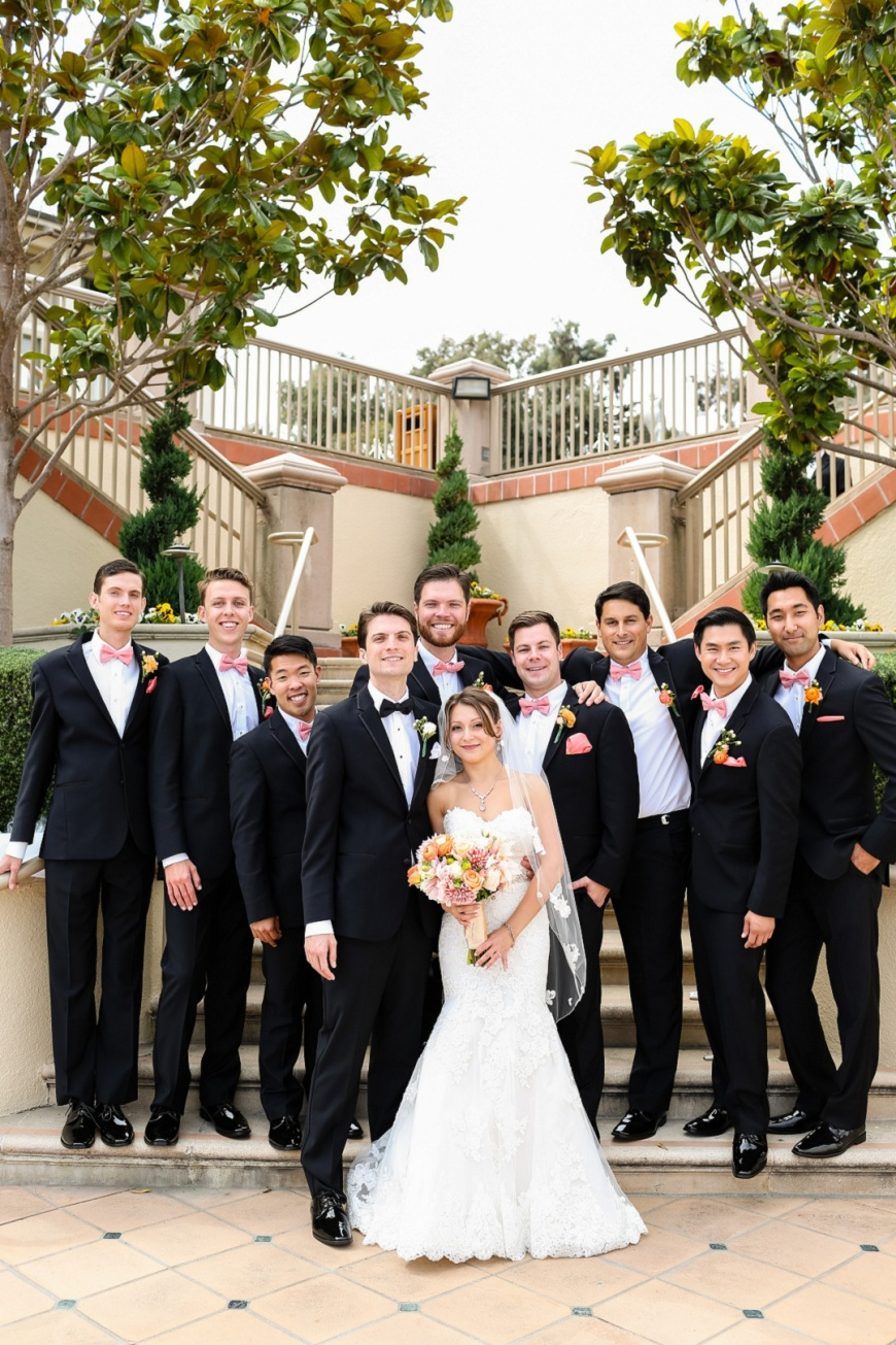 Monterey-Plaza-Hotel-Wedding-Photographer_1032.jpg