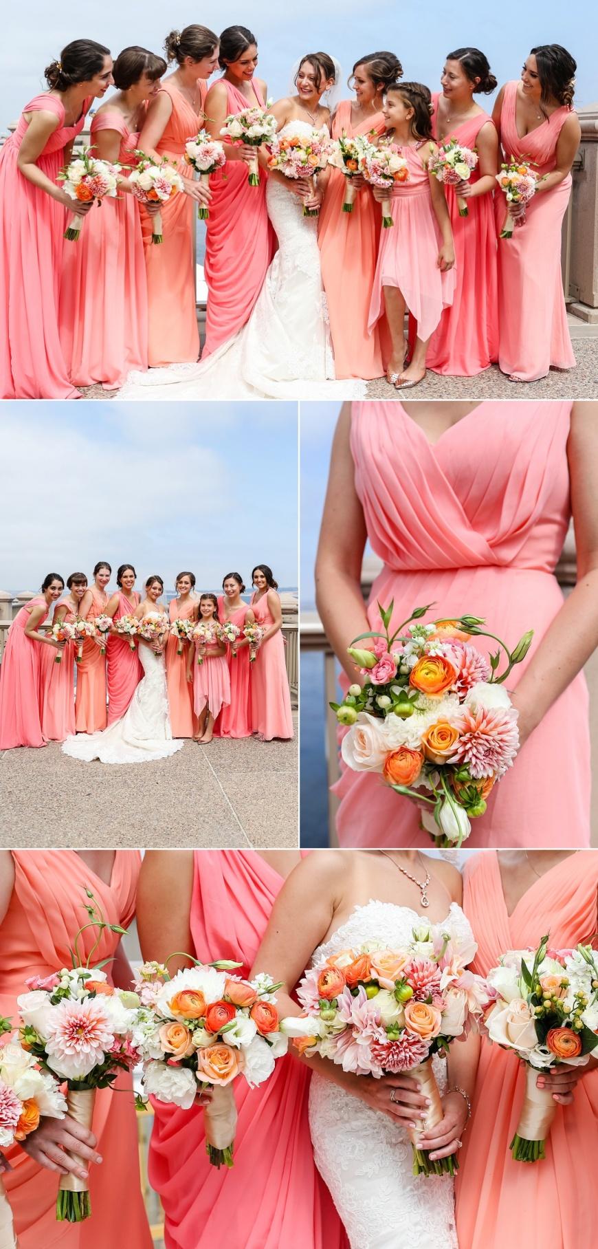Monterey-Plaza-Hotel-Wedding-Photographer_1033.jpg
