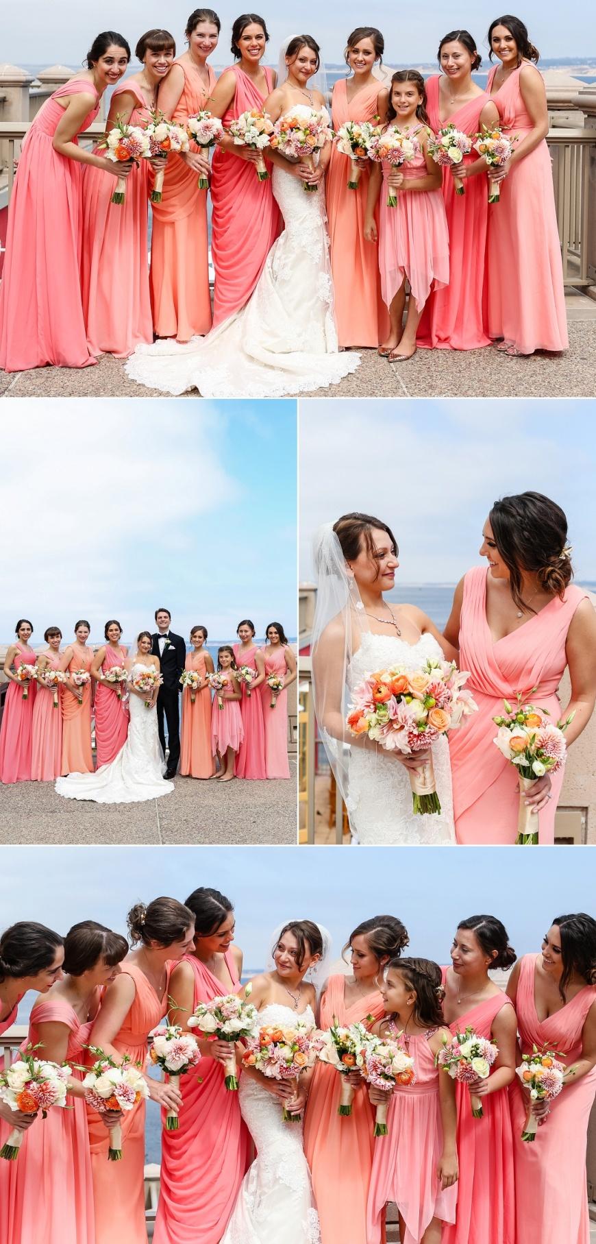 Monterey-Plaza-Hotel-Wedding-Photographer_1034.jpg