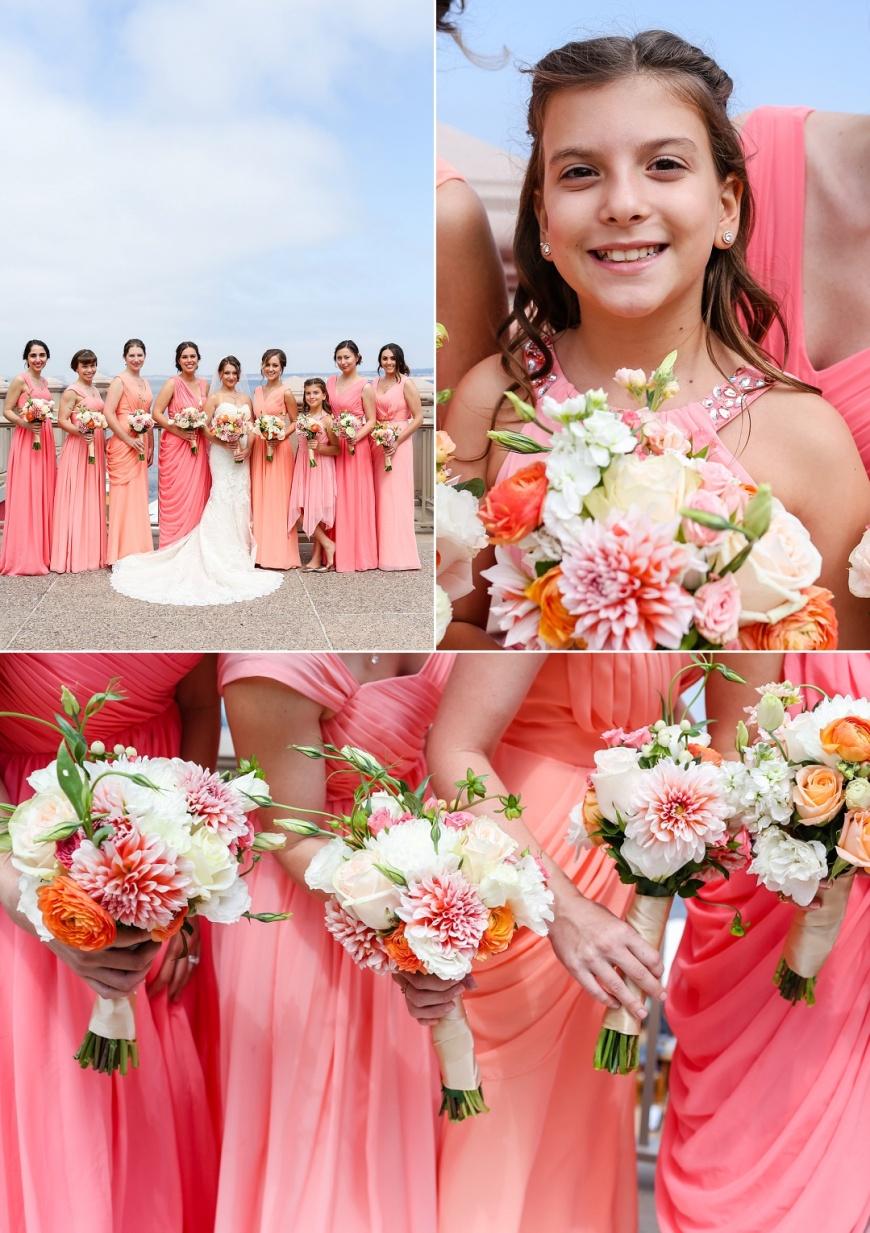 Monterey-Plaza-Hotel-Wedding-Photographer_1035.jpg
