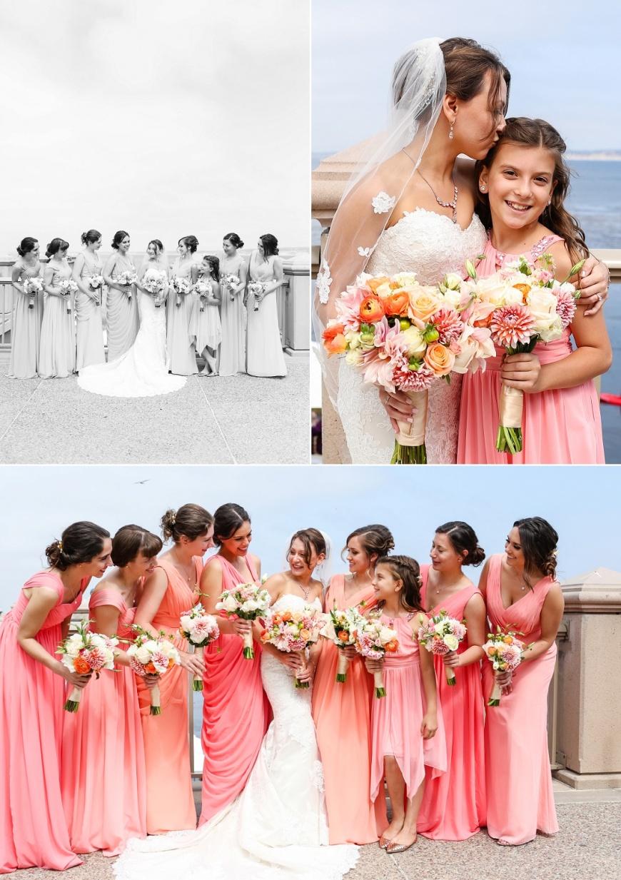 Monterey-Plaza-Hotel-Wedding-Photographer_1036.jpg