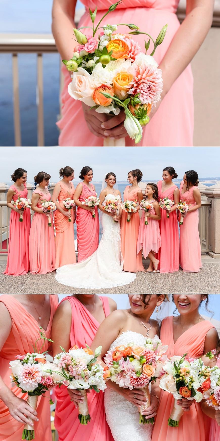 Monterey-Plaza-Hotel-Wedding-Photographer_1037.jpg