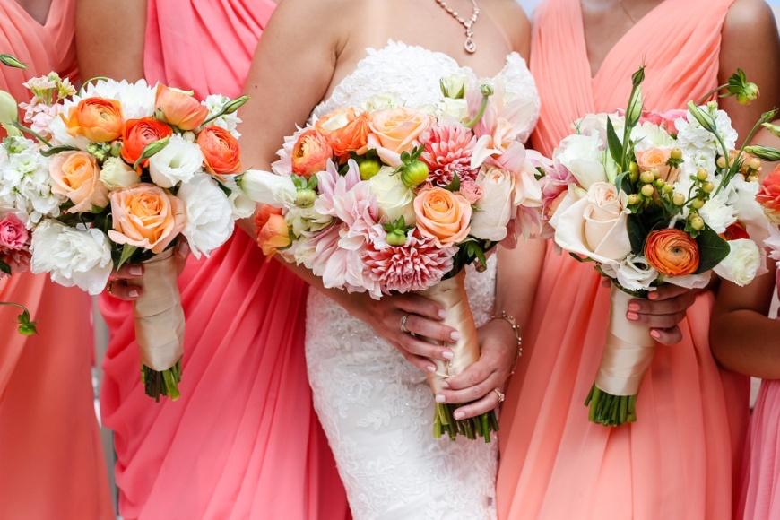 Monterey-Plaza-Hotel-Wedding-Photographer_1038.jpg