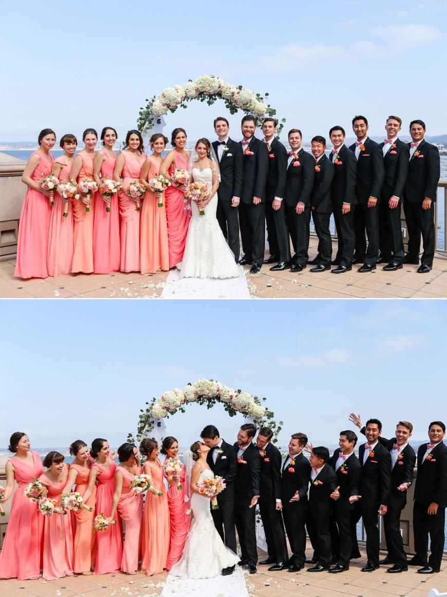 Monterey-Plaza-Hotel-Wedding-Photographer_1039.jpg