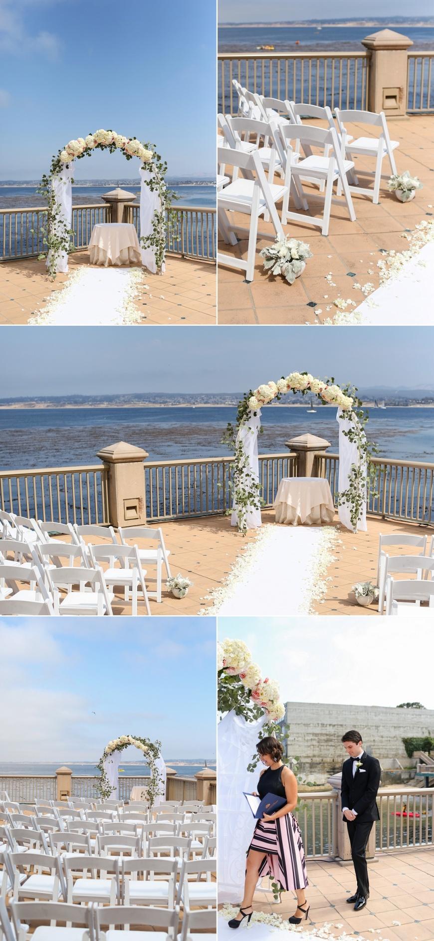 Monterey-Plaza-Hotel-Wedding-Photographer_1040.jpg