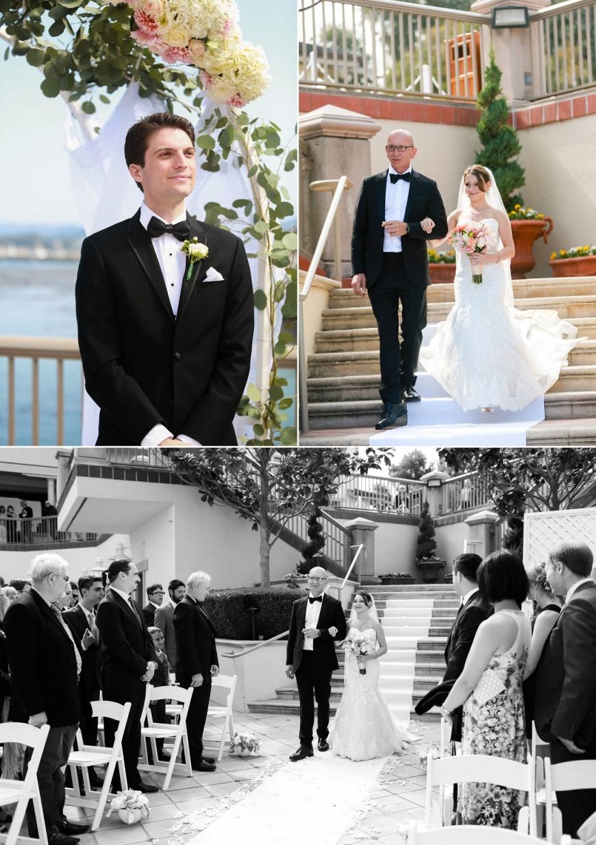 Monterey-Plaza-Hotel-Wedding-Photographer_1041.jpg
