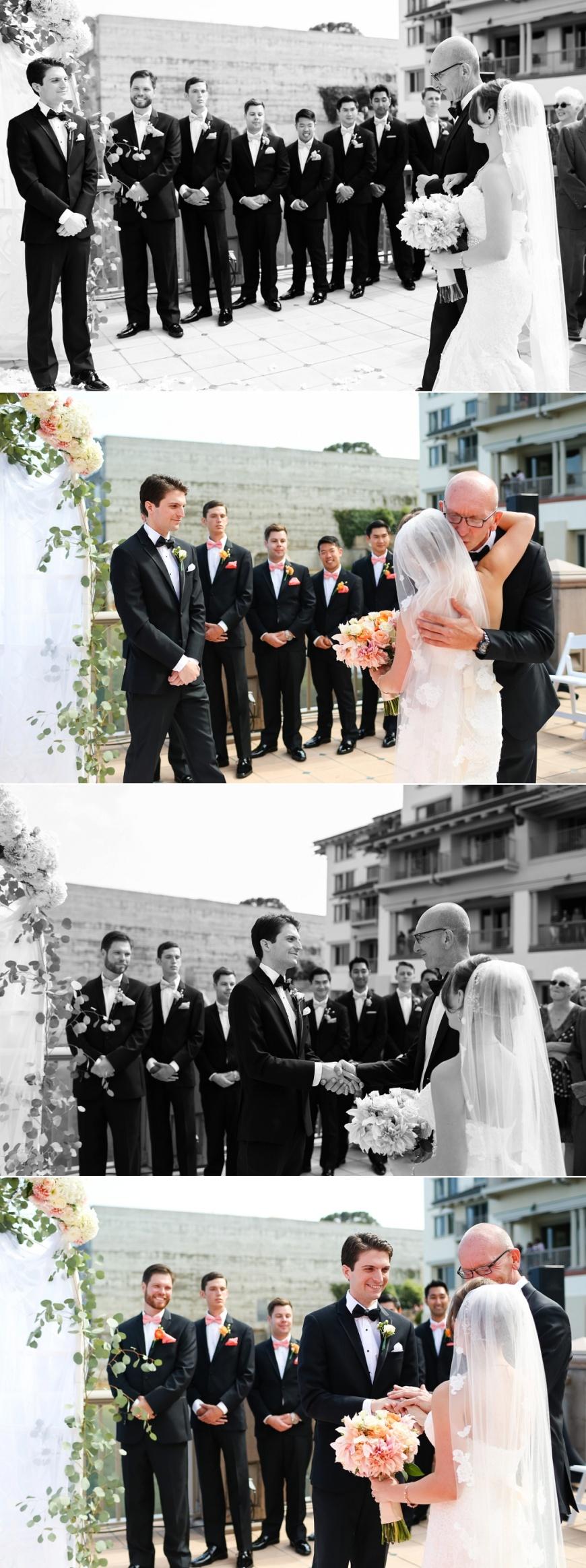 Monterey-Plaza-Hotel-Wedding-Photographer_1042.jpg