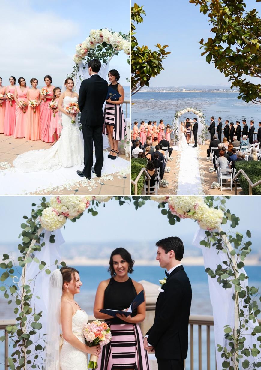 Monterey-Plaza-Hotel-Wedding-Photographer_1043.jpg