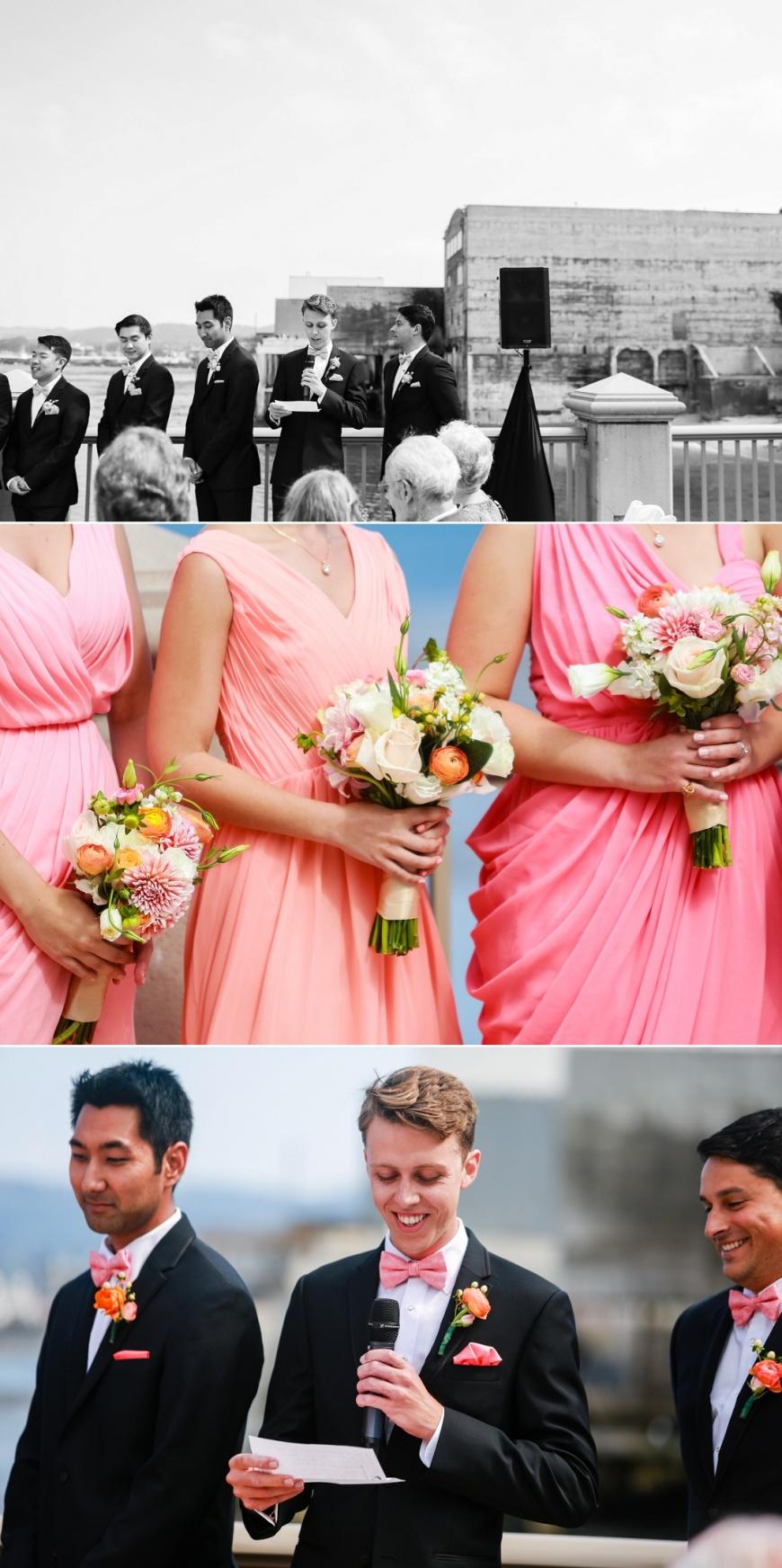 Monterey-Plaza-Hotel-Wedding-Photographer_1044.jpg