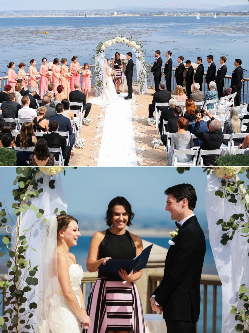 Monterey-Plaza-Hotel-Wedding-Photographer_1045.jpg
