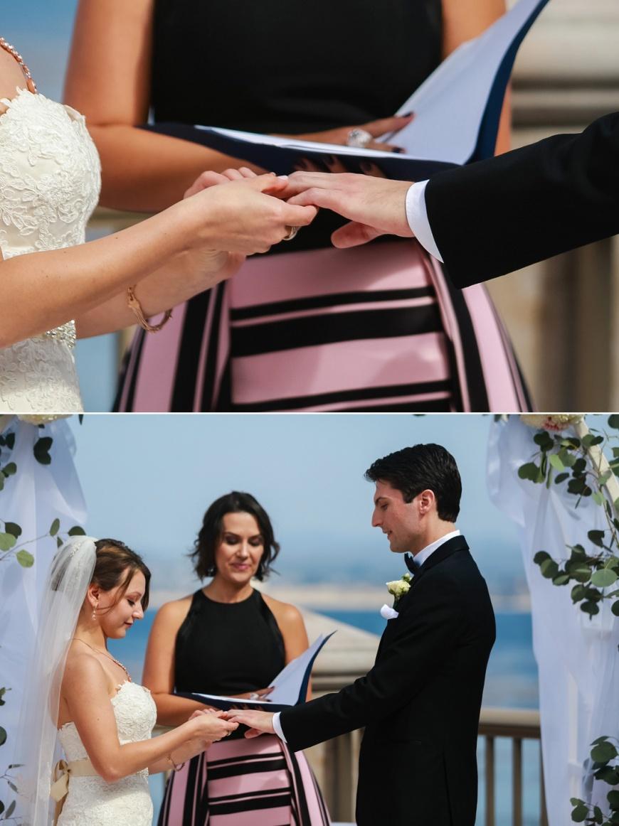 Monterey-Plaza-Hotel-Wedding-Photographer_1046.jpg