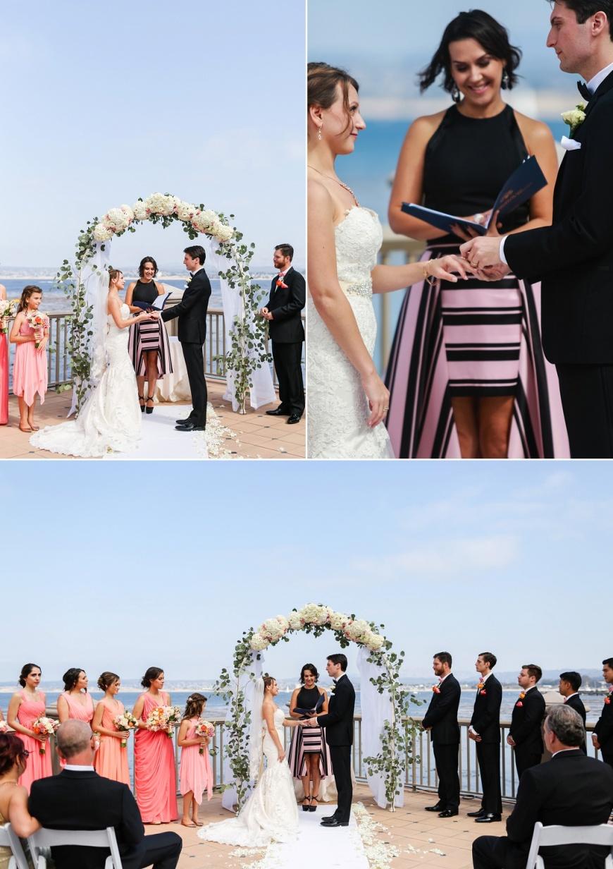 Monterey-Plaza-Hotel-Wedding-Photographer_1047.jpg