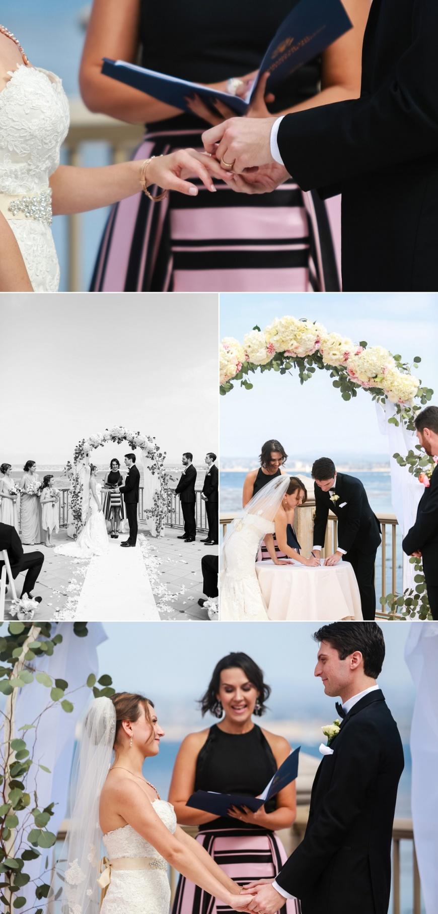Monterey-Plaza-Hotel-Wedding-Photographer_1048.jpg