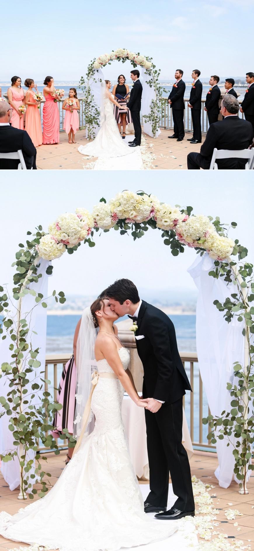 Monterey-Plaza-Hotel-Wedding-Photographer_1049.jpg